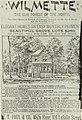 Advertisement for Wilmette subdivision.jpg