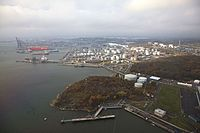 Aerial photo of Gothenburg 2013-10-27 077.jpg