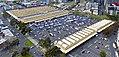 Aerial photograph of Queen Victoria Market.jpg