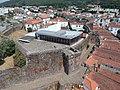 Aerial photograph of Vila Nova de Cerveira (9).jpg