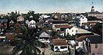 Aerial photographs of Florida MM00013493 (5984933547).jpg