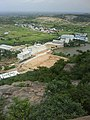 Aerial view of St. Mary's.jpg