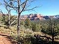 Aerie Trail, Sedona, Arizona - panoramio (3).jpg