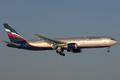 Aeroflot Boeing 767-300ER VP-BAV SVO 2006-1-4.png