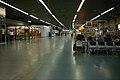 Aeroporto Internacional de Manaus-Saguão01.jpg