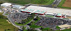 "Международный аэропорт Умбрии - Перуджа ""Сан-Франческо д'Ассизи"" .jpg"