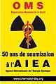 Affiche OMS-AIEA.jpg