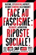Affiche antifasciste (2014) (24193910889).jpg