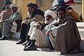Afghan medical conference 111214-A-VB845-003.jpg
