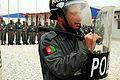 Afghan police in 2010.jpg