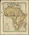 Africa, including the Mediterranean (5961362258).jpg