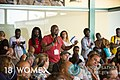 African Network Meeting WOMEX 18 by Yannis Psathas (45535295592).jpg