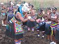 African Song and Dance.jpg