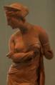 Afrodita Heyl 03.TIF