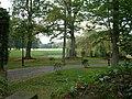 Agates Meadow - geograph.org.uk - 64515.jpg