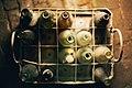 Aged Bottles (250899329).jpeg