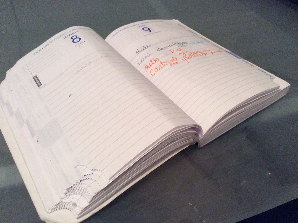 Agenda de Collège.jpg