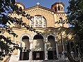 Agia Zoni church, Kypseli - Αγία Ζώνη Κυψέλης - panoramio.jpg