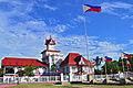 Aguinaldo Mansion.jpg