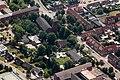 Ahaus, St.-Josef-Kirche -- 2014 -- 2373.jpg