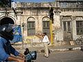 Ahmedabad2007-028.JPG