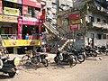 Ahmedabad2007-071.JPG