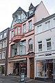 Ahrweiler, Niederhutstraße 61-20160426-001.jpg