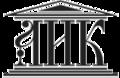 Aik logo.png