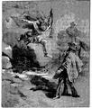 Aimard - Les Chasseurs d'abeilles, 1893, illust page 021.png
