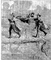 Aimard - Les Chasseurs d'abeilles, 1893, illust page 341.png