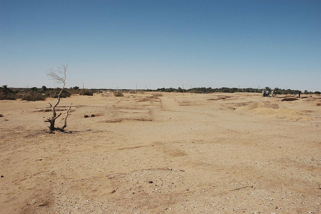 File:Ain el-Sabil (VII).jpg - Wikimedia Commons