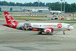 AirAsia A320-216 9M-AHG (30403446375).jpg