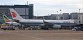 Air China B-6131 (7953115082).jpg