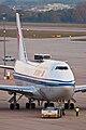 Air China B747-4J6 B-2447 EDDS 03.jpg