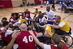 Air Force Wounded Warrior Trials 140410-F-WJ663-1367.jpg