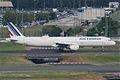 Air France Airbus A321-211; F-GTAV@CDG;10.07.2011 605bg (5939205431).jpg