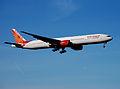 Air India B777 (4403627419).jpg