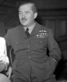 Air Marshall William Avery Bishop.png