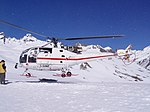 Air Vallée Sud SE-3160 Alouette III Gualdoni-1.jpg