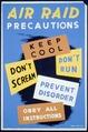Air raid precautions LCCN98518711.tif