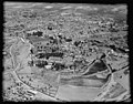 Air views of Palestine. Jerusalem from the air (the Old City). Mount Zion from the south LOC matpc.15845.jpg