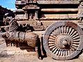 Airavateswara Temple.jpg