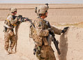 Airborne platoon pulls security 120816-A-LM216-003.jpg