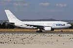 Airbus A310-308, Air Transat JP7313309.jpg