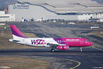 Airbus A320-200 Wizz Air (WZZ) F-WWIG - MSN 3354 - Will be HA-LPN (2974209664).jpg