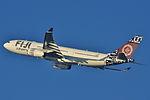 Airbus A330-200 Fiji Airways (FJI) F-WWKO - MSN 1394 - Will be DQ-FJT (10312589823).jpg