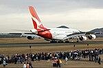 Airbus A380 (Qantas) (5730827595).jpg