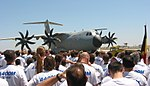Airbus A400M Rollout (cropped).JPG