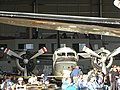 Aircraft(26885091690).jpg