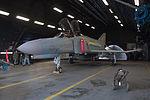 Aircraft 38+28 (9203691062).jpg